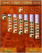 скачать онлайн покер кпк